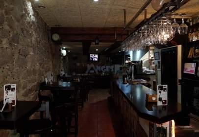 Local comercial a Ourense