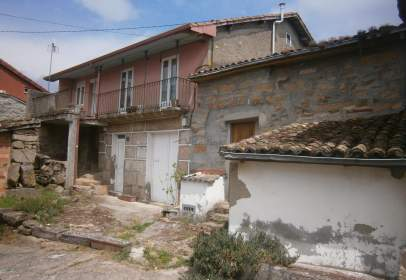 House in Ourense