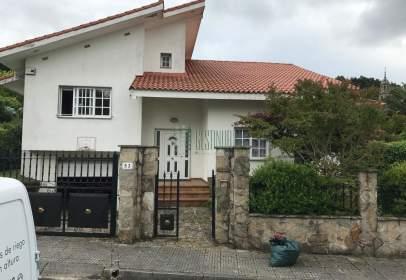 Casa en calle Urb. Las Mimosas