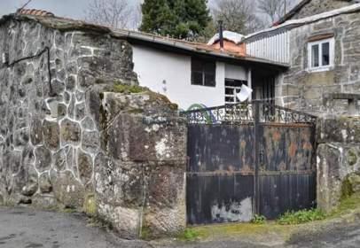 Casa en Merca (A)