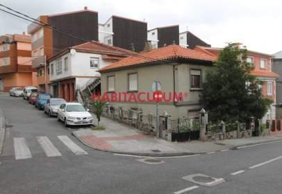 Casa a Avenida del Almirante Méndez Núñez