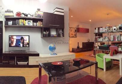 Apartament a Piñeiral