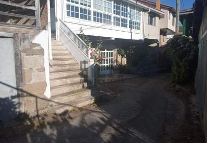 Casa en Celanova