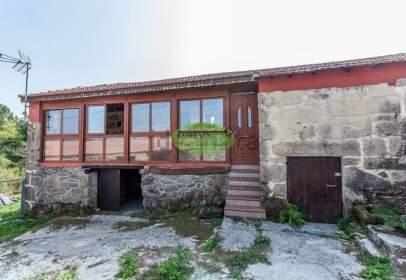 Casa en Punxín