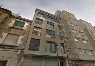 Studio in calle de Barcelona, near Calle de Zamora