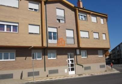 Apartamento en calle Ruben Darío