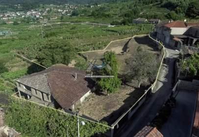 Casa en Arnoia (A)