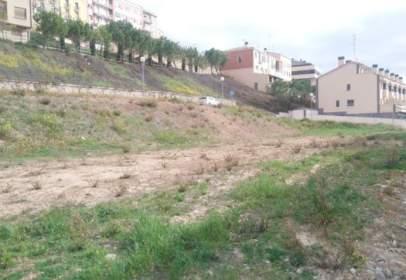 Land in Avenida Tierra Estella S/N Par. R3-4