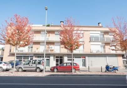 Piso en calle Sant Andreu