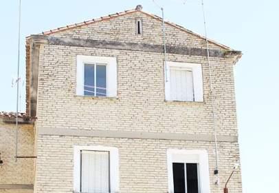 Pis a calle del Carmen, nº 3