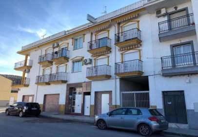 Garaje en calle Federico Garcia Lorca, nº 74