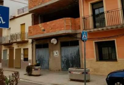 Casa a Avenida C/Ricardo Romero 35 (B