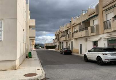Piso en calle Playa de Cambriles, Urbanización Conde de los Ande, nº 6