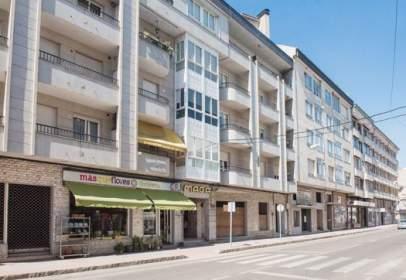 Local comercial en Avenida Luis Espada