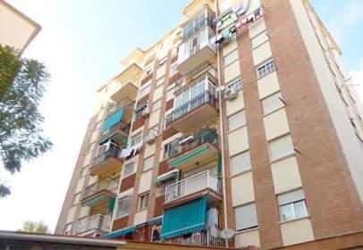 Piso en calle Huelva