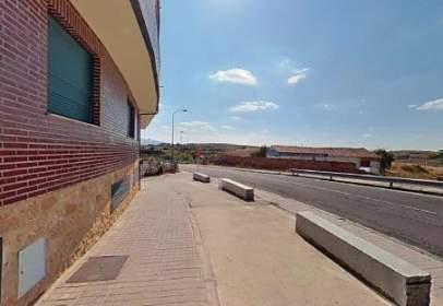 Piso en Carretera de Villacastín, cerca de Calle de Manuel de Andrés