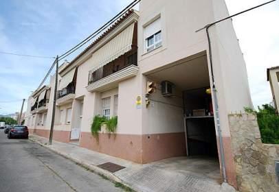 Garatge a calle Maria Aurelia Capmany Parking 16