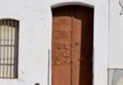 Casa en calle Ramón y Cajal, 92, cerca de Calle Cervantes