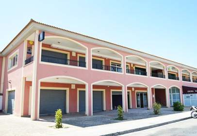 Garaje en calle Alguer -  Urb. Can Carbonell