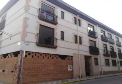 Àtic a calle Casarrubios nº 1B, nº 1