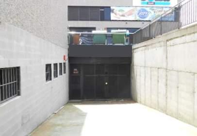 Garaje en Avenida Europa, P.I.De La Estacion, nº 43
