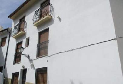 Piso en calle Camiño Torrechiva, nº 2