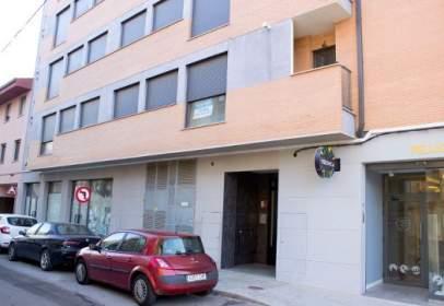 Commercial space in Travessera del País Valencià