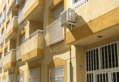 Garatge a Avenida Terreras, nº 29