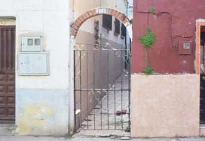 Casa a calle de los Arcos, prop de Calle Navarra