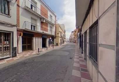 Pis a Avenida de Andalucía