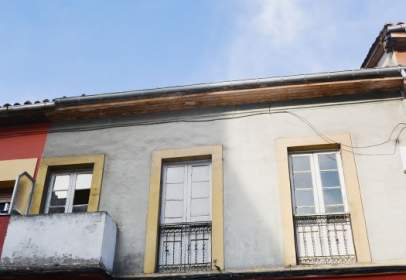 Flat in Avenida de Aller en Caborana -3