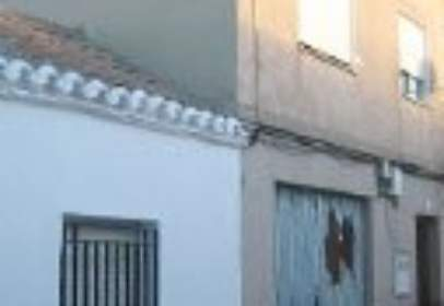 House in calle de Veracruz, 7