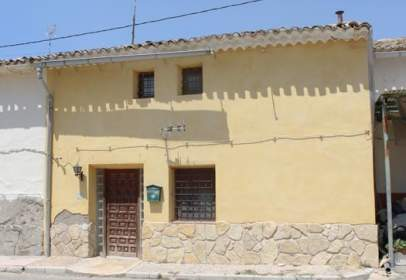 House in calle los Gabrieles, nº 3