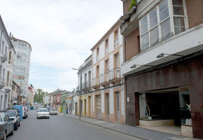 Piso en calle Jose Antonio, nº 40