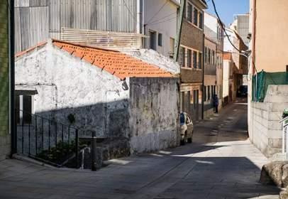 Xalet a calle La Cal