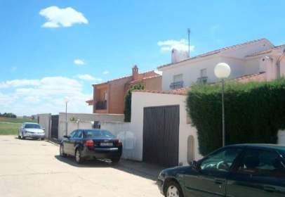 Casa a calle de Ibiza, 14