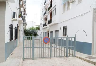 Flat in calle Carretera La Virgen -