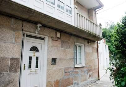 Casa en Rúa del Pindo Norte