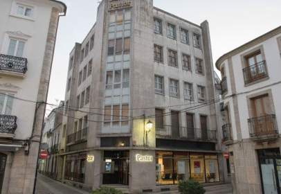 Piso en calle de la Concepción, nº 2