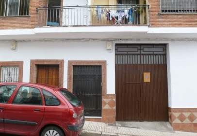 Flat in calle Camino Ancho, nº 63