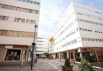 Local comercial a Avenida Sanjurjo de Carricarte