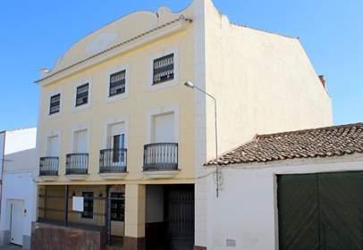 Chalet en calle de Extremadura, nº 6