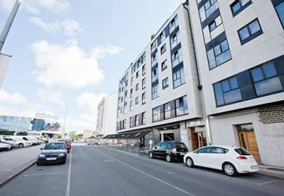 Local comercial en Avenida Peru nº30-32