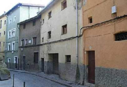 Garatge a calle Harmonía-