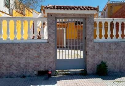 Casa en Avenida Arroyo