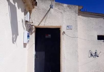 Chalet en calle Colonia Santa Quiteria, nº 45