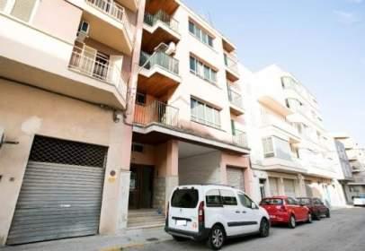 Garatge a Avenida Music Balaguer