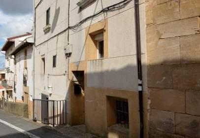 House in calle Mayor, nº 25