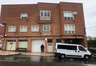 Chalet en calle Pablo Neruda, nº 20