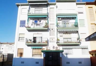 Piso en calle Sector Andalucia